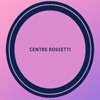 Centre Rossetti